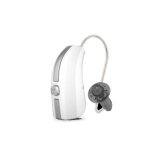 Widex gehoorapparaten