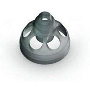 Phonak Smokey open dome L