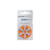 PowerOne P13 Oranje 1pack